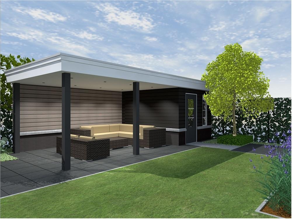 d co veranda interieur tourcoing 12 veranda pas cher. Black Bedroom Furniture Sets. Home Design Ideas