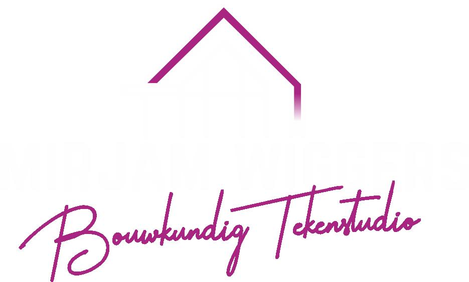 logo Mirjam Wiggers v18.def2 transp op donker
